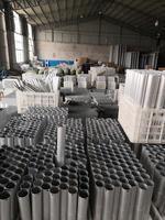 臨沂鋁材合金竹節梯具
