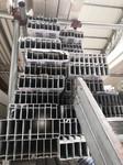 瓷砖橱柜立柱铝型材临沂发货瓷砖橱柜立柱铝型材山槽管武汉批发店