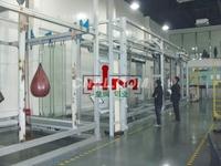供應工業鋁型材,流水線設備 框架