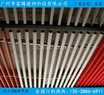 100直径铝圆管-白色铝圆管