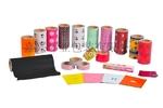 供应铝制品包装,航空餐盒、蛋挞杯、布丁杯、印刷铝箔纸、印刷铝箔卷