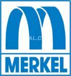 铝型材冷热轧机用MERKEL密封件