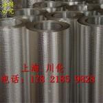 現在鋁材多少錢一噸