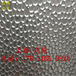 單層鋁板幕墻