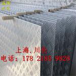 佛山5083铝板6061铝方管