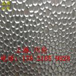 氟碳喷涂铝单板价格
