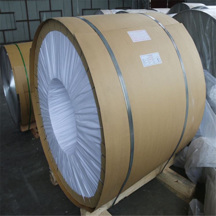佛山5083铝板6061铝方管6061铝合金管材铝板铝卷6061铝合金