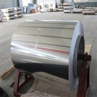 廈門板2mm厚  防滑鋁板規格