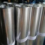 乌海附近铝板厂家哪有卖铝板铝箔