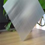5052铝板硬度