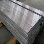 铝合金门窗设备铝板型号