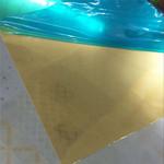 铝板蜂窝板价格铝板机6063铝板成份铝板铝镁合金