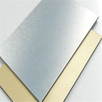 铝板铝材铝合金6061铝板1100h24铝板冲孔加工无锡花纹铝板
