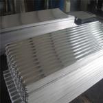 铝板6160上海铝板合金板拉丝铝板要多少钱工业铝板