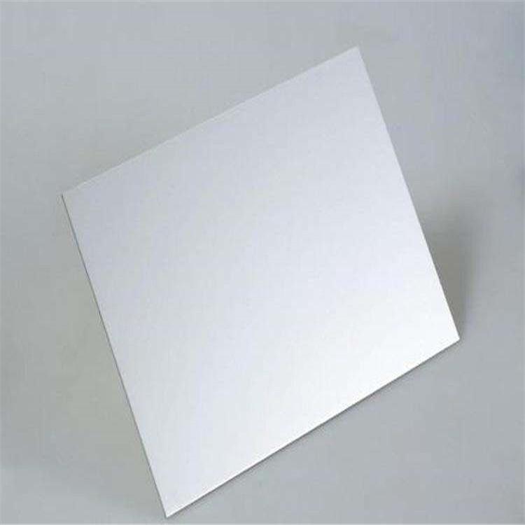3003铝板和5005铝板对比