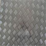 5052铝型材合金铝50523005铝板5052镁合金5052铝管