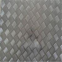 鋁板下料機多少錢鋁板1060h18