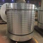 鋁幕墻鋁單板價格