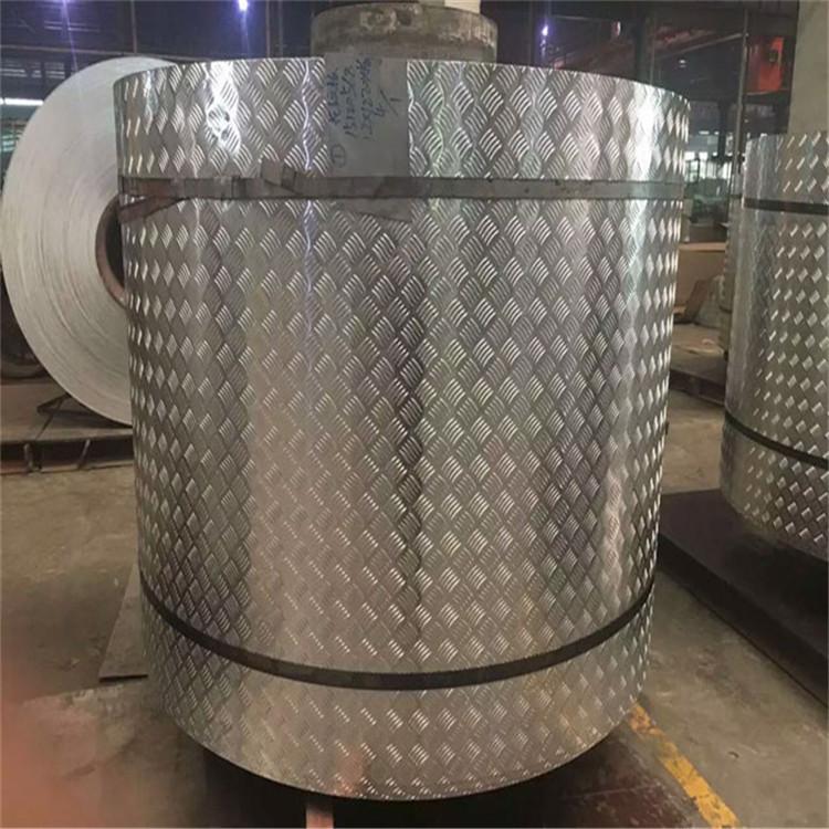 工业铝型材加工厂家蜂窝铝单板