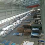 2017合金鋁板價格 7075合金鋁板