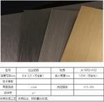 黄石铝板,上海铝板厂家
