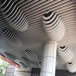 铝板保护膜,上海铝板厂家