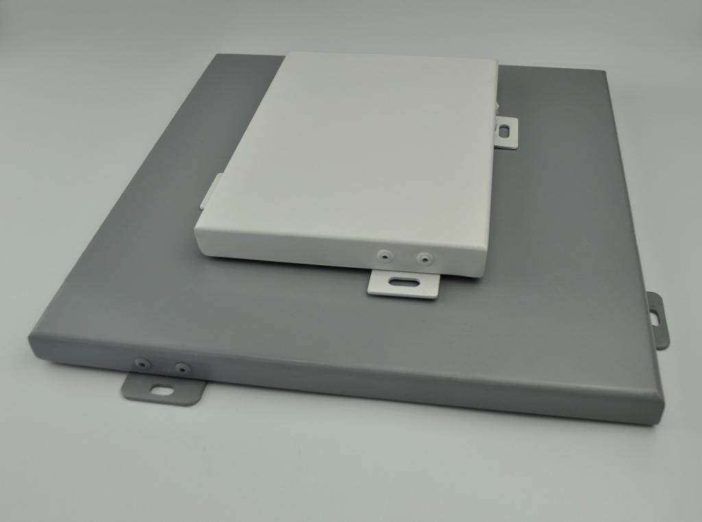 铝板瓦楞板1060铝板厂家
