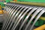 7075模具铝板