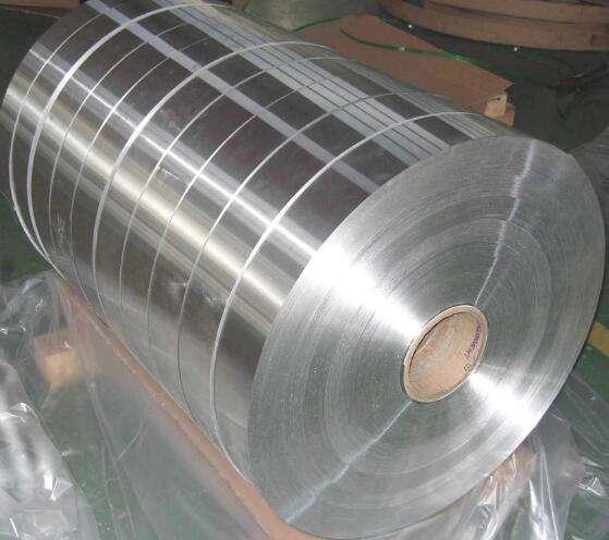 幕墙铝板工程,上海铝板厂家