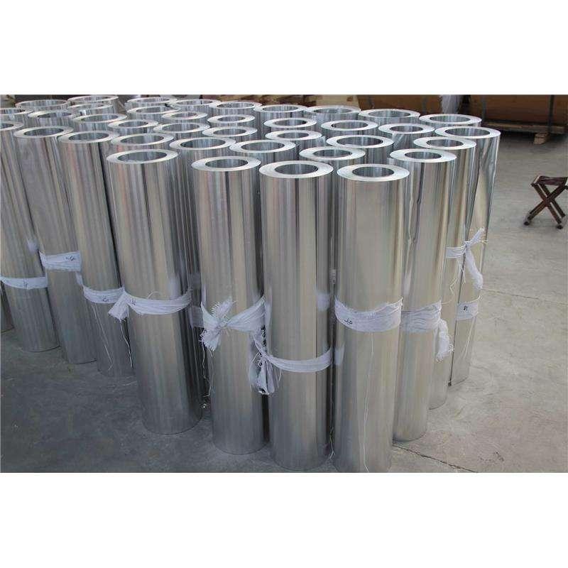 喷砂氧化铝板,上海铝板厂家