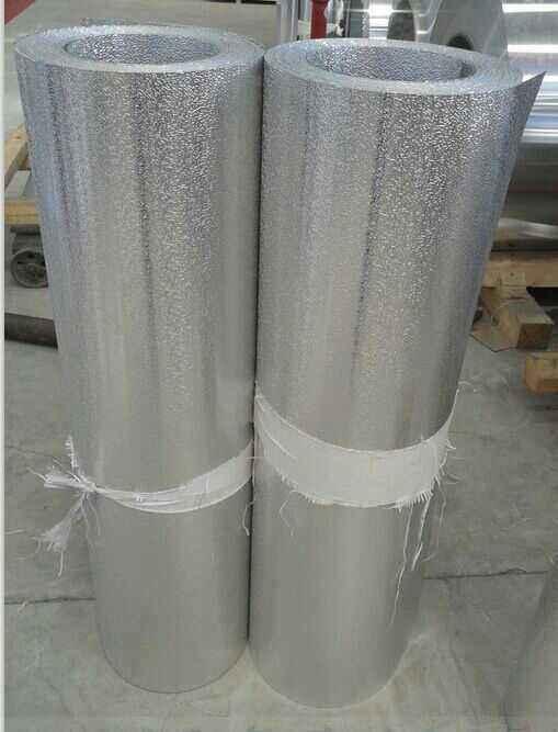 氟碳喷涂铝单板厂,上海铝板厂家
