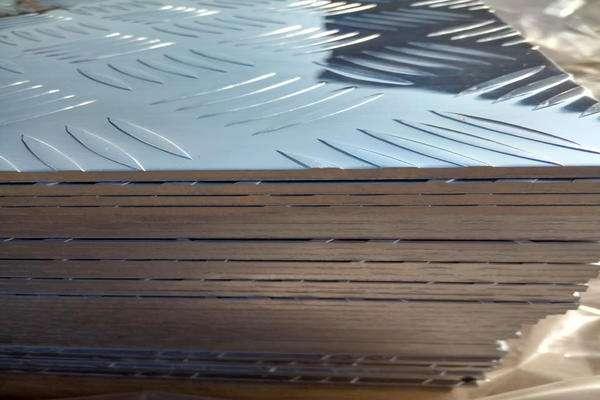 彩涂铝单板,上海铝板厂家