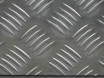 青岛铝单板