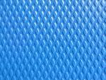 建筑幕墻用鋁板,上海鋁板廠家