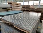 铝铸件生产厂家,上海铝板厂家