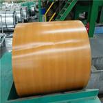 铝蜂窝板厂家价格,上海铝板厂家
