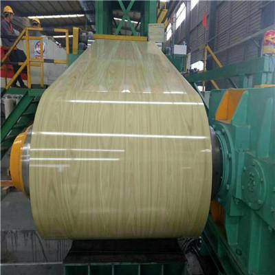 辊涂铝板1060铝板厂家