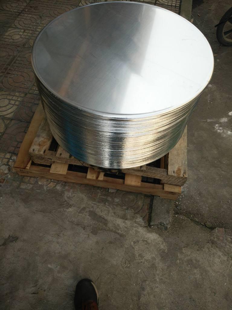 氟碳辊涂铝板,上海铝板厂家