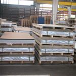 6063光亮鋁板,6063鋁板廠家