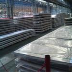 進口陽極氧化鋁板