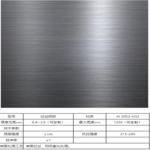 进口7075厚铝板