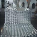 鋁鎂錳彩涂板生產,6063鋁板廠家