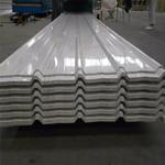 江苏合金铝板,上海拉丝铝板厂家