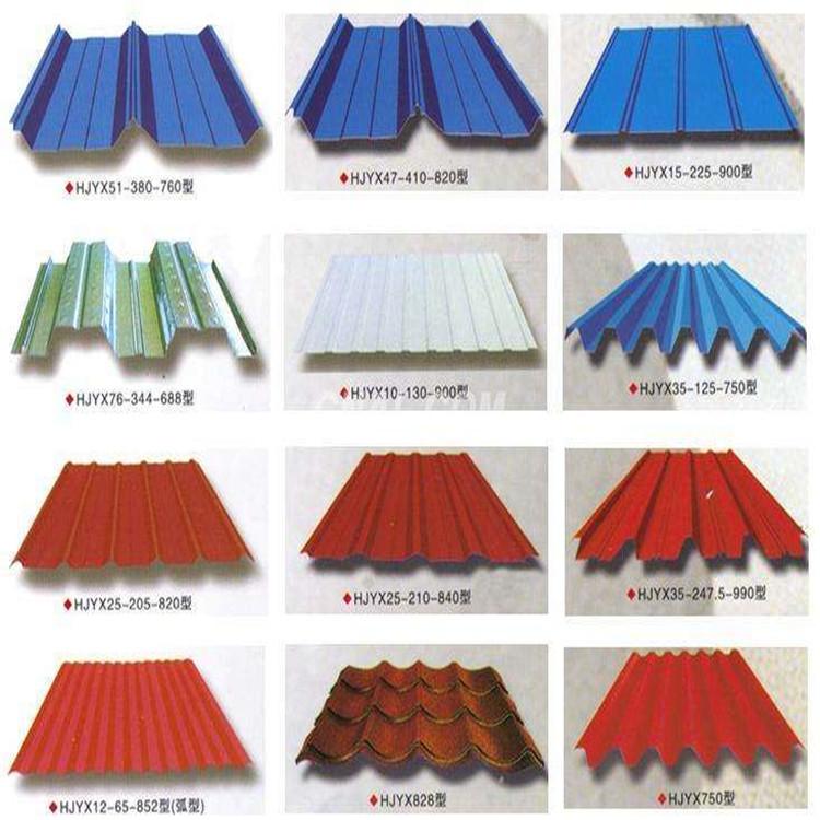 辊涂铝板,6063铝板厂家