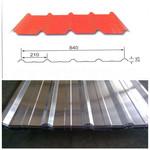 3003复合铝板