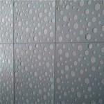 仙桃氧化鋁板廠家