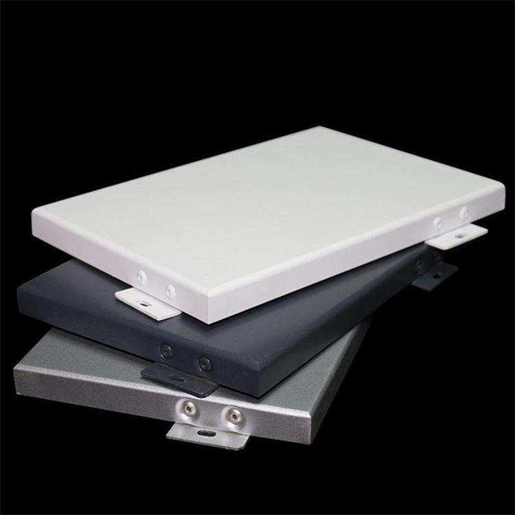 鋁合金保溫爐保溫方法,6063鋁板廠家