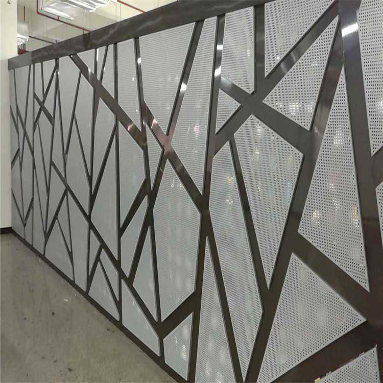 超厚進口7075鋁板,6063鋁板廠家