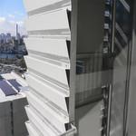大理氧化鋁板價格