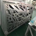苏州5083铝板厂家